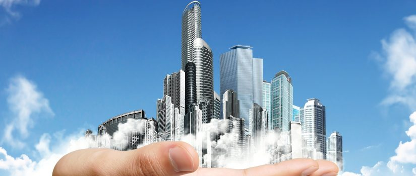 Why You Should Be Considering Real Estate Investment