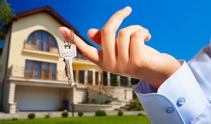 Choosing The Right Investment Property